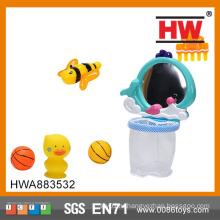Комплект детской ванны высокого качества