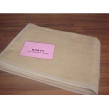 Flame Retardant Modacrylic Emergency Blanket (NMQ-FRB001)