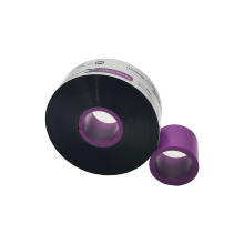 Markem ribbon Wax Resin Ribbon for videojet TTO for Markem 33mm*550m near edge printer ribbon