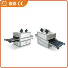 Postpress UV Drying Equipment (FB-UV2500CD)