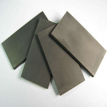 Chinese Graphite Plate For Sale