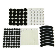 3M rubber gasket with adhesive