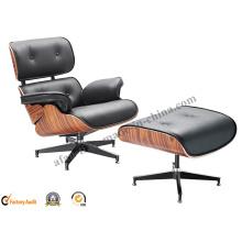 Eames Charls Designer Leisure Lounge Chair (RFT-F5D-1)