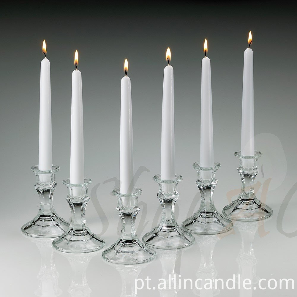 taper candle (1)