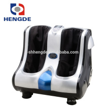 Massager do pé, massager biológico do pé da onda eletromagnética