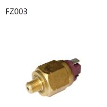 Sensor de pressão de óleo da indústria têxtil (4111520T)