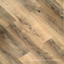 2018 changzhou very hot beautiful wood look wpc flooring tile