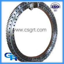 crane turntable bearing