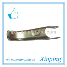 Customize stamping steel parts