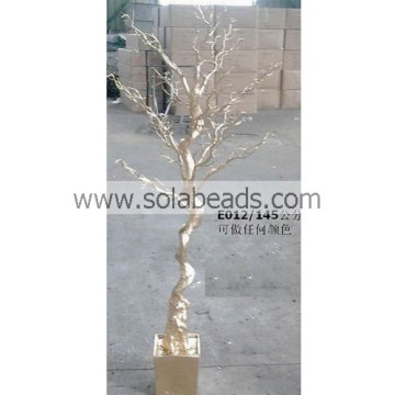 Hot Sell 145CM Indoor Branch