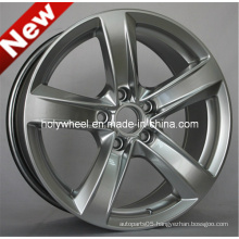 Replica Wheel Rims/Alloy Wheel for Audi (HL686)