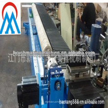 caliente popular 2014 máquina para hacer varilla redonda