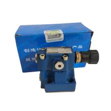 Beijing Huade DB10 DB20 DB30 series Pressure Unloading regulating valve DB30-1-50B/100 DB30-2-50B/100