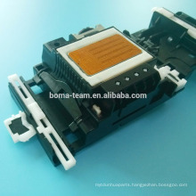 High Quality For Brother 990a4 Printhead For Brother MFC print head
