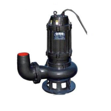 Electric Sump Pumps