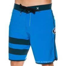 Bañadores hombre Surfing Beach Wear Shorts Board Wear Shorts