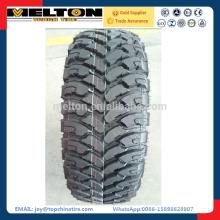 hot sale trade assurance new mud tire 31x10.50R15LT