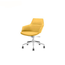 Aston Executive Conference Office Task Seating Chair