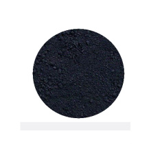 Eisenoxid schwarz