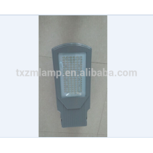 Popular product TIANXIANG 50 watt led street light