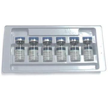 Высокое качество 20 мг, 40 мг натрия Parecoxib для инъекций