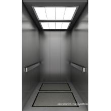 Bed Elevator/Strecher Lift/Hospital Elevator