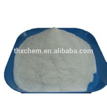 El precio de los fertilizantes de sulfato de potasio
