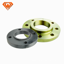 galperti carbon steel flanges