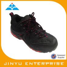 Mejores zapatos urbanos para hombres