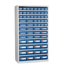 Multi-purpose PP storage bins