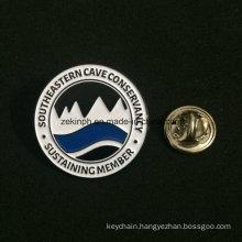 Promotion Custom Soft Enamel Lapel Pins