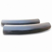 Carbon Stainless Steel 5D Bend Pipe Fittings