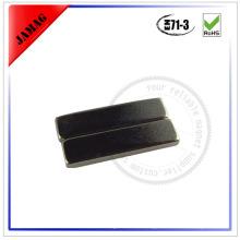 tstrong n50 n52 neodymium magnets block