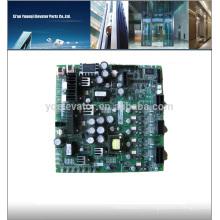 Mitsubishi ascenseur pièce pcb KCR-948A ascenseur pcb fabricant