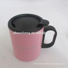 hot sale coffee travel mug
