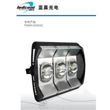 Lumière d'inondation de 165W LED pour le tunnel avec du CE (LC-SD001-3)