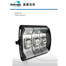 165W LED Flood Light for Tunnel with CE (LC-SD001-3)