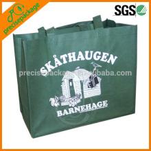 Fashion non woven bag accept custom,shopping bag,clothes bag
