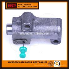 Зубчатый ремень привода газораспределительного механизма для Toyota Lexus 2GR 13540-31021