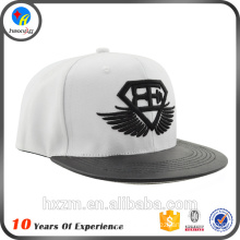 wholesale custom hip hop caps