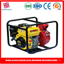 Shp20 Hochdruck-Benzin-Wasser-Pumpen für die landwirtschaftliche Nutzung (SHP20)