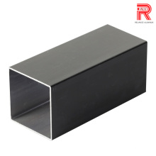 The Best Delivery Aluminum/Aluminium Extrusion Profiles From China