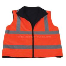 Безопасность теплее тела (DPA028)