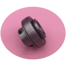 High quality and competitive price pillow block bearing UC212