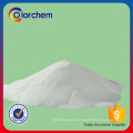 Water Soluble PVA Resin Polyvinyl Alcohol Resin Granlue Grain