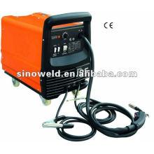 Transformator-Gas-Gas-MIG-MAG-Schweißmaschine MIG195