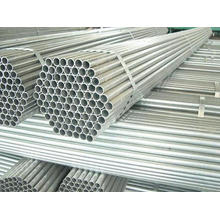 OEM Avaiable thin wall aluminum tube for wholesales