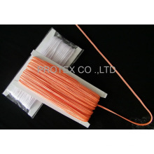 Cordon Uu pour noeud chinois et autres décorations