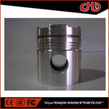 Pistón del motor diesel NT855 3051555