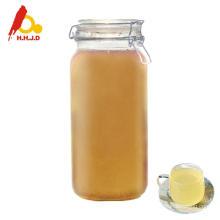 Sweet Pure Linden Honey para venda